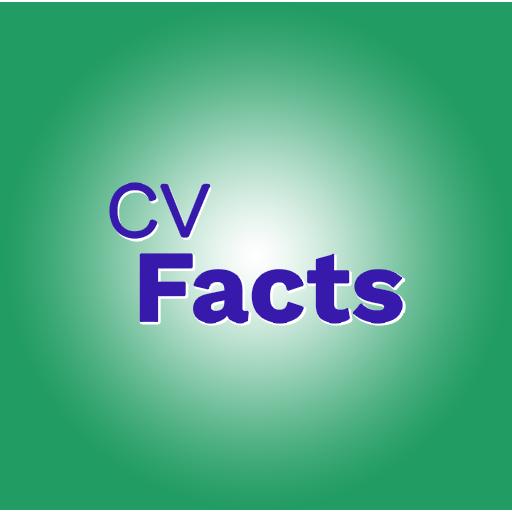 Covid Facts